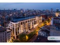apartments-for-sale-in-the-center-of-istanbul-taksim-small-0
