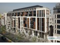 apartments-for-sale-in-the-center-of-istanbul-taksim-small-6