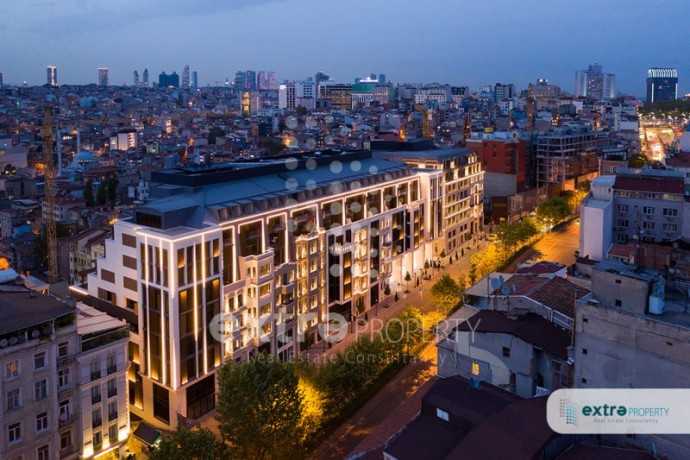 apartments-for-sale-in-the-center-of-istanbul-taksim-big-0