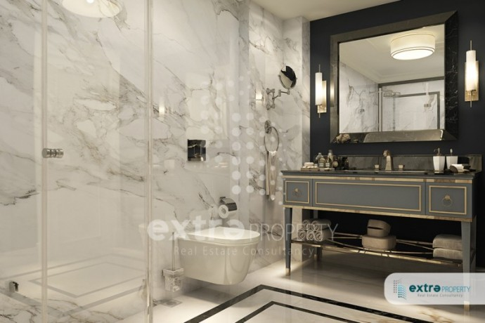 apartments-for-sale-in-the-center-of-istanbul-taksim-big-3