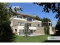 seaview-villas-for-sale-in-istanbul-small-1