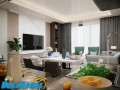 brand-new-project-in-alanya-avsallar-with-activity-small-5