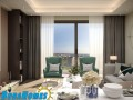brand-new-project-in-alanya-avsallar-with-activity-small-6
