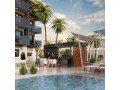 brand-new-project-in-alanya-avsallar-with-activity-small-18