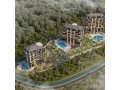 brand-new-project-in-alanya-avsallar-with-activity-small-9
