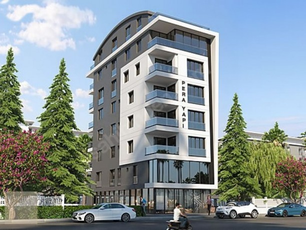 direct-construction-company-luxury-antalya-apartment-for-sale-21-smart-homes-big-2