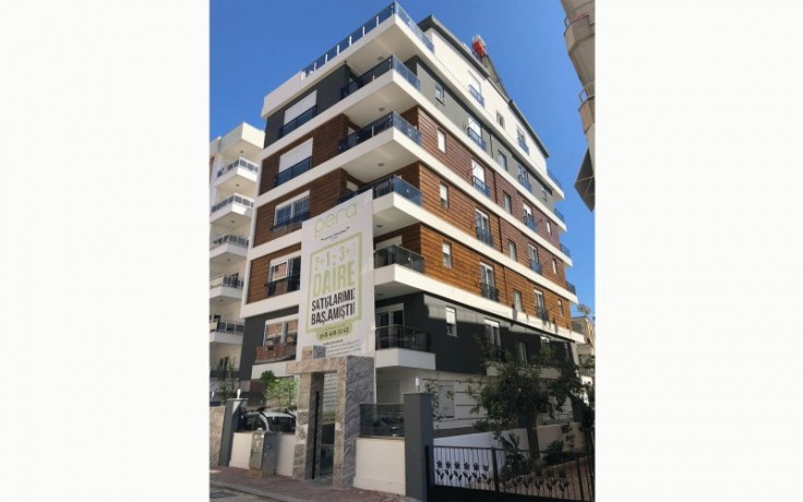 antalya-center-apartments-for-sale-completed-2-bedroom-luxury-big-1