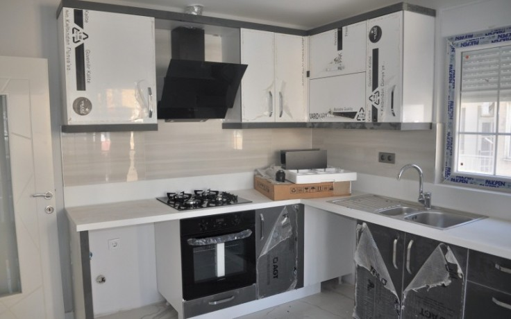 antalya-center-apartments-for-sale-completed-2-bedroom-luxury-big-0