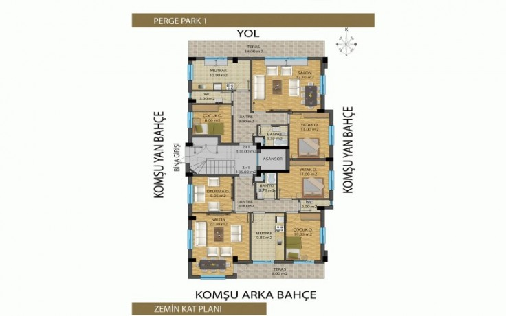 antalya-center-apartments-for-sale-completed-2-bedroom-luxury-big-5