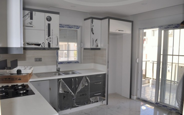 antalya-center-apartments-for-sale-completed-2-bedroom-luxury-big-2
