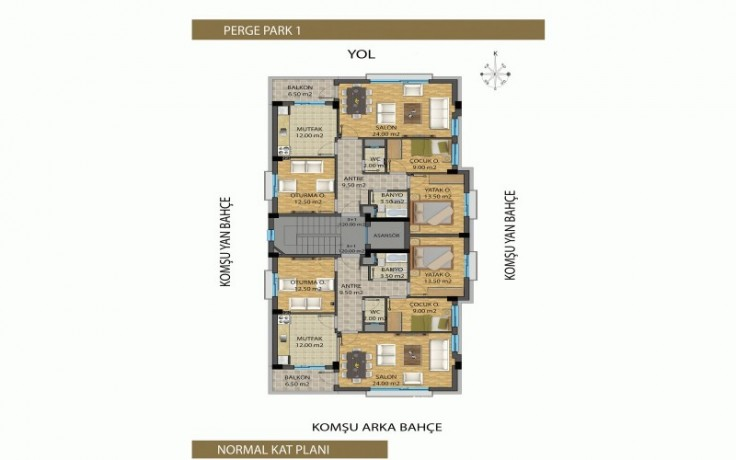antalya-center-apartments-for-sale-completed-2-bedroom-luxury-big-6