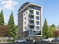 antalya-commercial-stores-for-sale-from-contruction-company-small-2