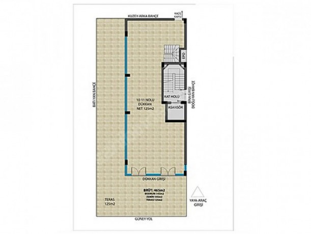 antalya-commercial-stores-for-sale-from-contruction-company-big-0