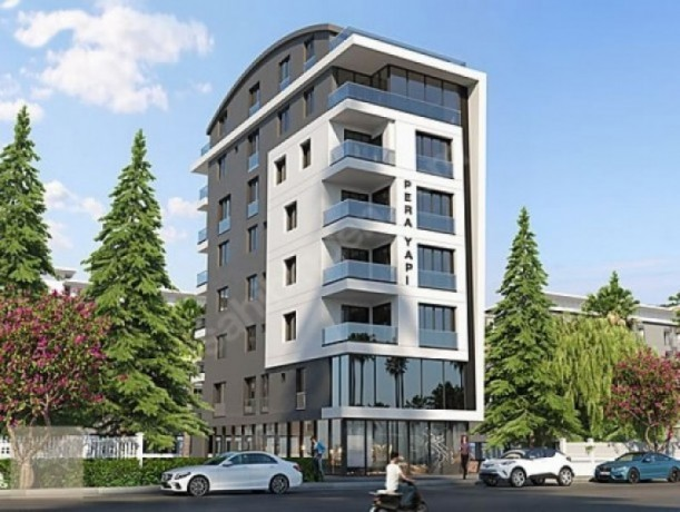 antalya-commercial-stores-for-sale-from-contruction-company-big-2