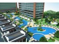 delta-dubai-towers-apartments-delivery-2022-in-esenyurt-istanbul-small-3