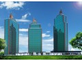 delta-dubai-towers-apartments-delivery-2022-in-esenyurt-istanbul-small-12