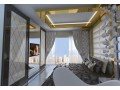 delta-dubai-towers-apartments-delivery-2022-in-esenyurt-istanbul-small-7