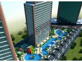 delta-dubai-towers-apartments-delivery-2022-in-esenyurt-istanbul-small-11