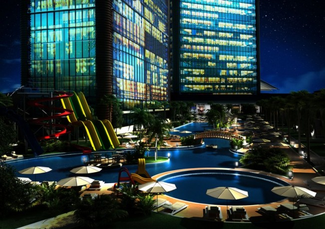 delta-dubai-towers-apartments-delivery-2022-in-esenyurt-istanbul-big-1
