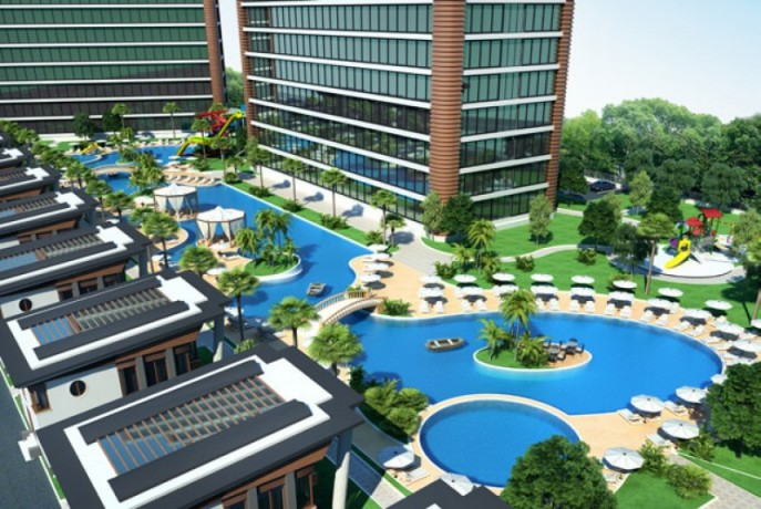 delta-dubai-towers-apartments-delivery-2022-in-esenyurt-istanbul-big-3
