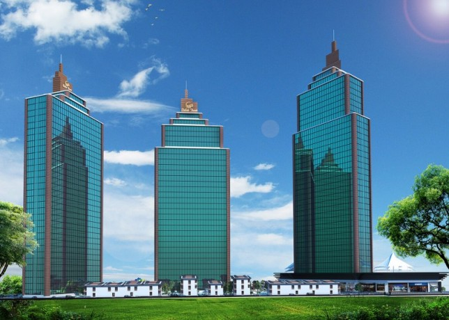 delta-dubai-towers-apartments-delivery-2022-in-esenyurt-istanbul-big-12