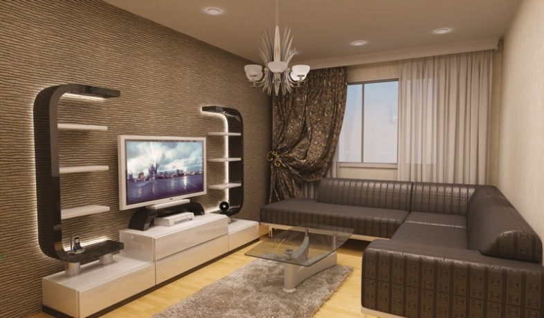 delta-dubai-towers-apartments-delivery-2022-in-esenyurt-istanbul-big-8
