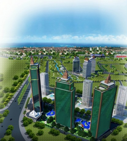 delta-dubai-towers-apartments-delivery-2022-in-esenyurt-istanbul-big-13