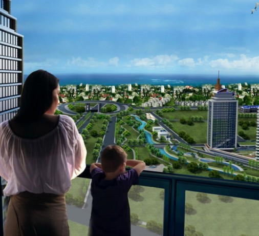 delta-dubai-towers-apartments-delivery-2022-in-esenyurt-istanbul-big-2