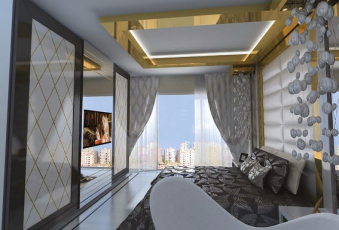 delta-dubai-towers-apartments-delivery-2022-in-esenyurt-istanbul-big-7