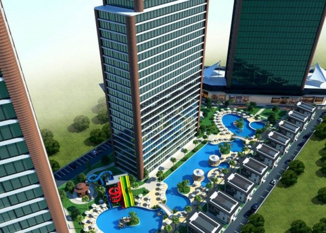 delta-dubai-towers-apartments-delivery-2022-in-esenyurt-istanbul-big-11