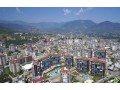 luxury-and-magnificent-apartments-in-a-quiet-area-of-alanya-small-1