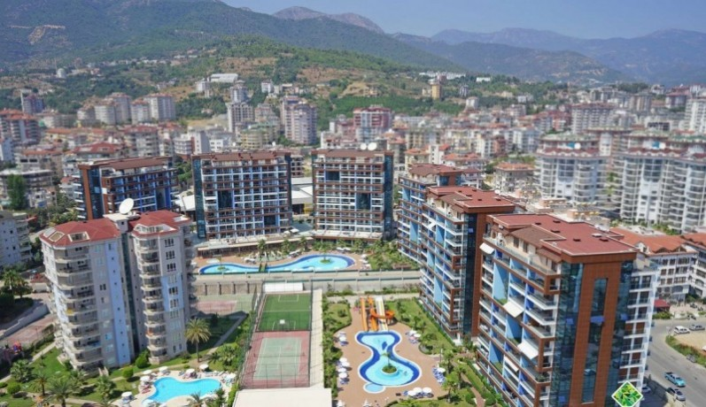 luxury-and-magnificent-apartments-in-a-quiet-area-of-alanya-big-3