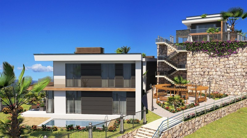 unique-sea-mountain-and-sunset-views-with-the-perfect-villa-project-big-9
