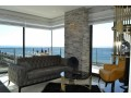 luxury-new-furnished-apartment-for-sale-sea-with-sea-castle-city-nature-and-mountain-views-small-2