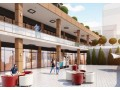 from-developer-olcay-point-residence-esenyurt-1-4-bedroom-apartments-small-0