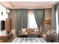 from-developer-olcay-point-residence-esenyurt-1-4-bedroom-apartments-small-4