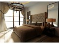 from-developer-olcay-point-residence-esenyurt-1-4-bedroom-apartments-small-9
