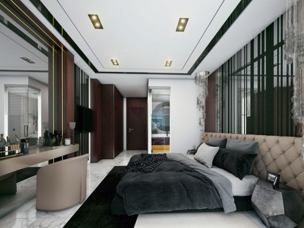 emarine-residence-alanya-brand-new-seafront-poject-ready-to-move-big-3