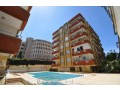 a-few-steps-separate-you-from-the-sea-in-alanya-small-0