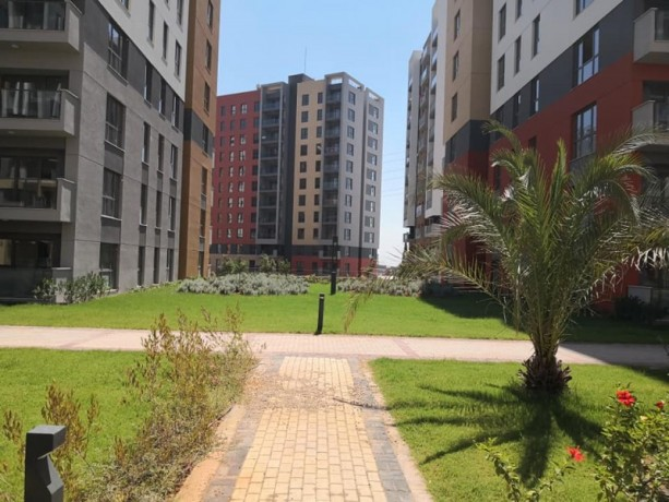 spacious-residential-project-big-11
