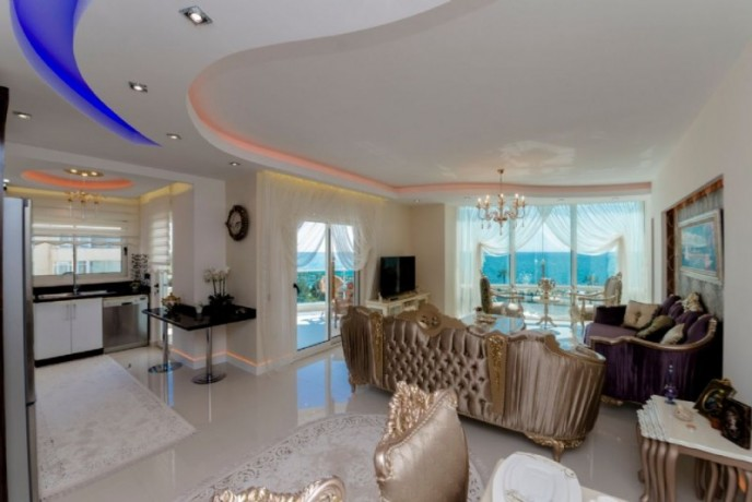 one-of-the-most-beautiful-projects-in-alanya-big-8