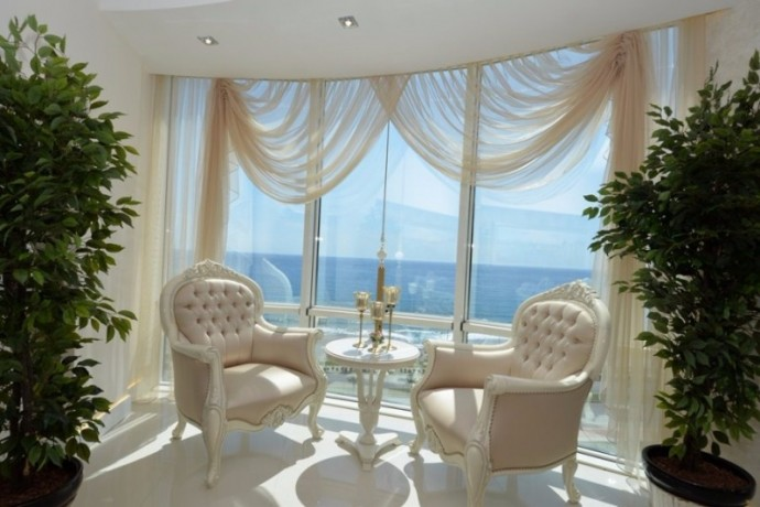one-of-the-most-beautiful-projects-in-alanya-big-1