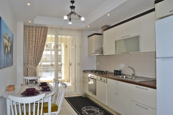 furnished-apartment-for-sale-with-perfect-price-big-5