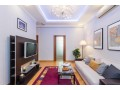 two-bedrooms-beatiful-location-cozy-flat-100-meters-walking-distance-to-the-subway-small-6