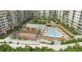 pendik-aydos-apartments-starting-from-499000-tl-istanbul-project-small-12