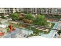 pendik-aydos-apartments-starting-from-499000-tl-istanbul-project-small-11