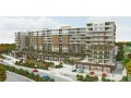 pendik-aydos-apartments-starting-from-499000-tl-istanbul-project-small-14