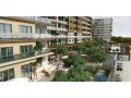 pendik-aydos-apartments-starting-from-499000-tl-istanbul-project-small-6