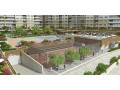 pendik-aydos-apartments-starting-from-499000-tl-istanbul-project-small-10