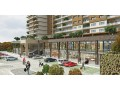 pendik-aydos-apartments-starting-from-499000-tl-istanbul-project-small-7